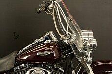 2005 Harley-Davidson Touring for sale 200461403