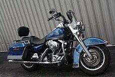 2005 Harley-Davidson Touring for sale 200464844