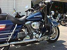 2005 Harley-Davidson Touring for sale 200465982