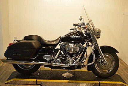 2005 Harley-Davidson Touring for sale 200491184
