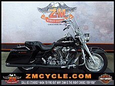 2005 Harley-Davidson Touring for sale 200498718