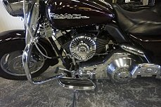 2005 Harley-Davidson Touring for sale 200500119