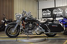 2005 Harley-Davidson Touring for sale 200501435