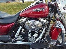 2005 Harley-Davidson Touring for sale 200518199