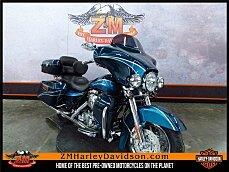 2005 Harley-Davidson Touring for sale 200521697