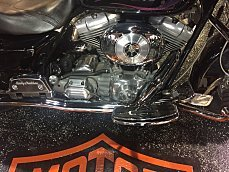 2005 Harley-Davidson Touring for sale 200531831