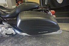 2005 Harley-Davidson Touring for sale 200532817