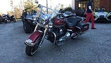 2005 Harley-Davidson Touring for sale 200533014