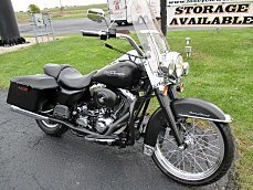 2005 Harley-Davidson Touring for sale 200538681