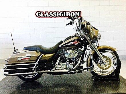2005 Harley-Davidson Touring for sale 200559079
