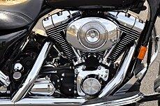 2005 Harley-Davidson Touring for sale 200563433