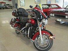 2005 Harley-Davidson Touring for sale 200578005