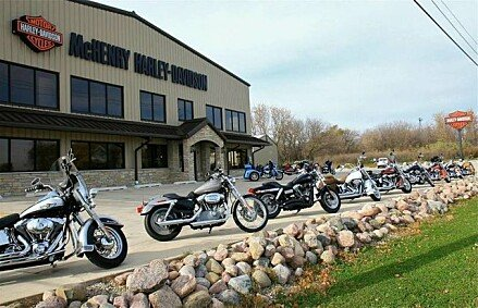 2005 Harley-Davidson Touring for sale 200581324