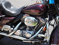2005 Harley-Davidson Touring for sale 200585069