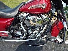 2005 Harley-Davidson Touring for sale 200588244