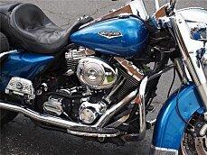 2005 Harley-Davidson Touring for sale 200590652