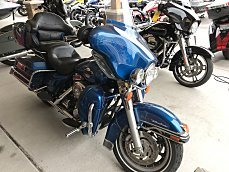 2005 Harley-Davidson Touring for sale 200591845
