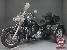 2005 Harley-Davidson Touring for sale 200595293