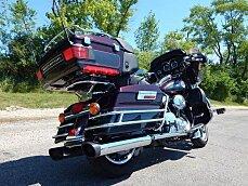 2005 Harley-Davidson Touring for sale 200603284