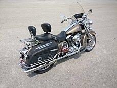 2005 Harley-Davidson Touring for sale 200606216