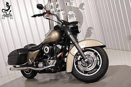 2005 Harley-Davidson Touring for sale 200627139