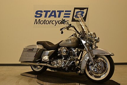 2005 Harley-Davidson Touring for sale 200629312