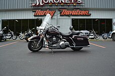 2005 Harley-Davidson Touring for sale 200643502