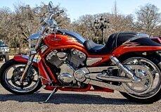 2005 Harley-Davidson V-Rod for sale 200476069