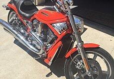 2005 Harley-Davidson V-Rod for sale 200486817