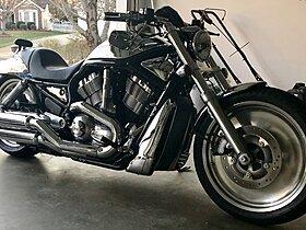 2005 Harley-Davidson V-Rod Screamin Eagle for sale 200559599