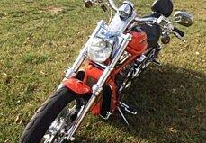 2005 Harley-Davidson V-Rod for sale 200583109