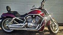 2005 Harley-Davidson V-Rod for sale 200586021