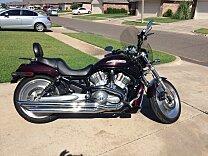 2005 Harley-Davidson V-Rod for sale 200600453