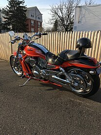 2005 Harley-Davidson V-Rod for sale 200608045