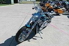 2005 Harley-Davidson V-Rod for sale 200622918