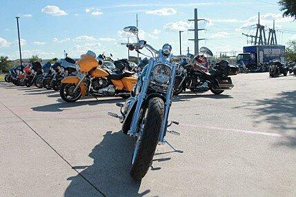 2005 Harley-Davidson V-Rod for sale 200623409