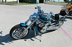2005 Harley-Davidson V-Rod for sale 200623409