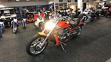 2005 Harley-Davidson V-Rod for sale 200677917