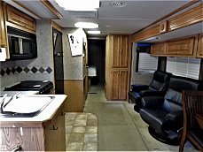 2005 Holiday Rambler Admiral for sale 300146800