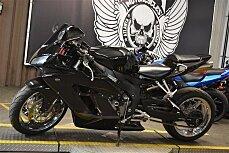 2005 Honda CBR1000RR for sale 200528662
