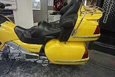 2005 Honda Gold Wing for sale 200590211