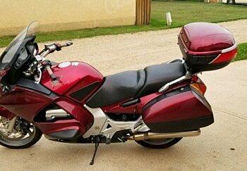2005 Honda ST1300 for sale 200629940