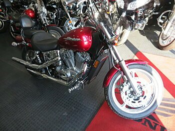 2005 Honda Shadow for sale 200534754