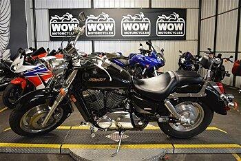 2005 Honda Shadow for sale 200625262