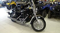 2005 Honda Shadow for sale 200470456