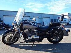 2005 Honda Shadow for sale 200533838