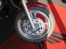 2005 Honda Shadow for sale 200534754