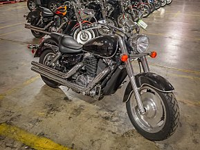 2005 Honda Shadow for sale 200611976