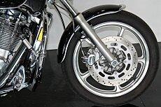 2005 Honda Shadow for sale 200622374