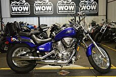 2005 Honda Shadow for sale 200622716